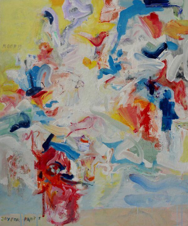 joy for paint 1